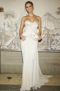 ivanka trump wedding dress best seller dress and gown review With ivanka wedding dress