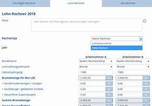 G Faktor Berechnen : faktor berechnen ~ Haus.voiturepedia.club Haus und Dekorationen