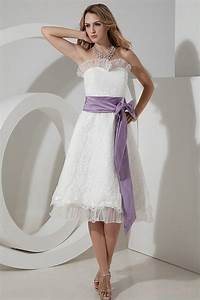 informal wedding dresses for older brides styles of With informal wedding dresses for older brides