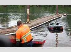 police car underwater 2017 ototrendsnet