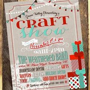 1000 images about Craft show on Pinterest