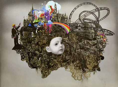 contemporary filipino artists