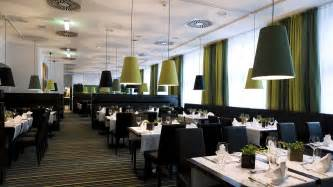 ideas about restaurant website design on pinterest web