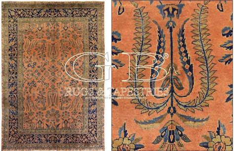 tappeti turchi antichi tappeti antichi tappeti antichi persiani turchi turcomanni