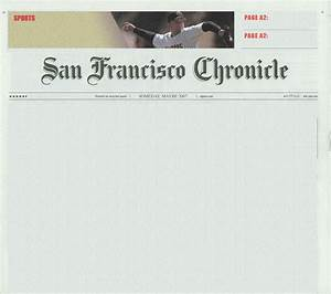 create your own newspaper template - make your own newspaper headlines destructables