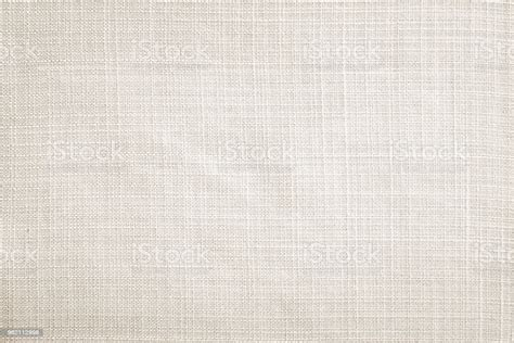 light cream fabric texture background stock photo
