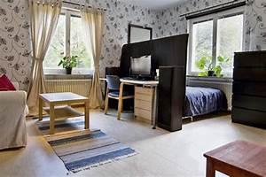 Rollstuhl Für Kleine Wohnungen : kleinen wohnungen einrichten platz ist in der kleinsten ~ Lizthompson.info Haus und Dekorationen