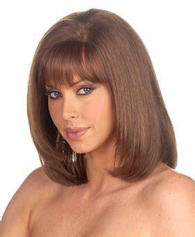 venus wig remy human hair wigs  pierre