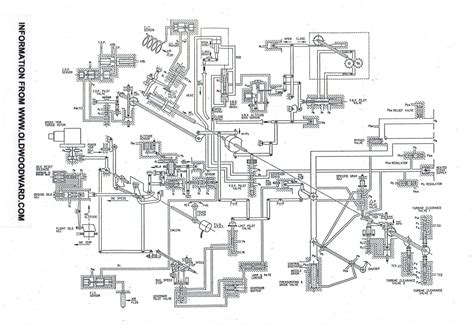 Cfm56 3 Engine Diagram • Downloaddescargar.com