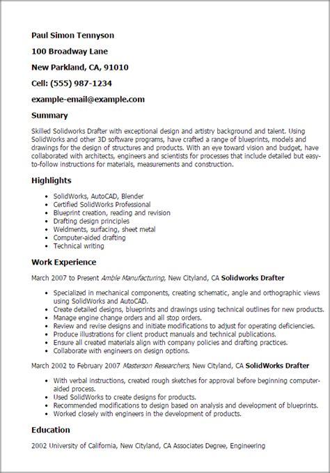 Cover Letter For Land Surveyor Resume by Sle Land Surveyor Cover Letter Sncedirect Web Fc2