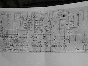 Kaeser Compressor Wiring Diagram