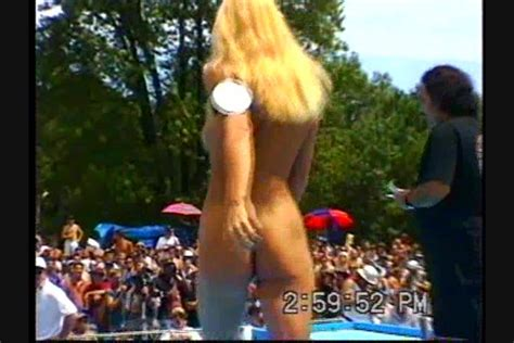 Buttman At Nudes A Poppin 7 1999 Adult Dvd Empire