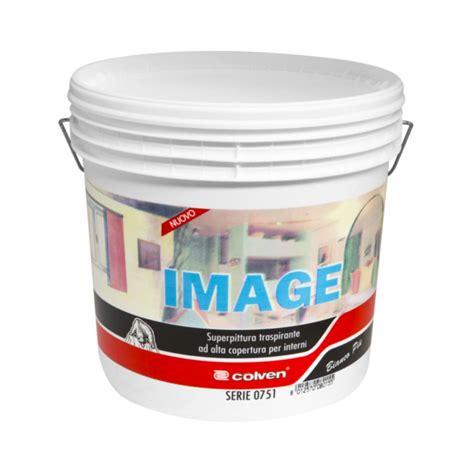 Idropitture Per Interni - idropitture colorificio colven