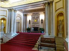 Regency History A Royal Welcome 2015 exhibition at