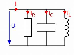 filemfrey rlc parallel circuitsvg wikimedia commons With uses of rlc circuit