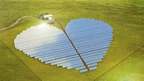Книга Ветрогенераторы солнечные батареи и другие полезные конструкции Кашкаров Андрей скачать бесплатно читать онлайн