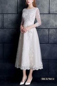 wedding dresses for older brides over 40 50 60 70 With afternoon wedding dresses
