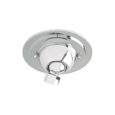 sloped ceiling adapter for lighting 10 things to check for when buying a sloped ceiling light