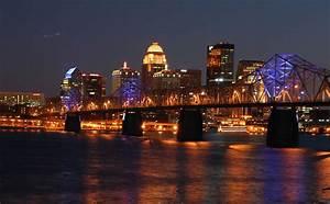 The 15 Best Interior Designers in Louisville KY
