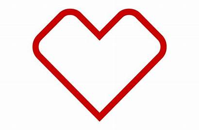 Cvs Heart Icon Consumer Aetna Consider Clipart