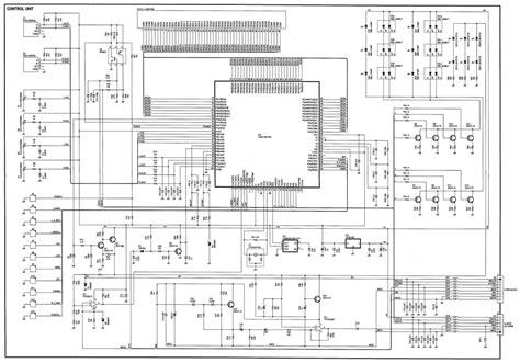 century motor wiring diagrams free download car sd