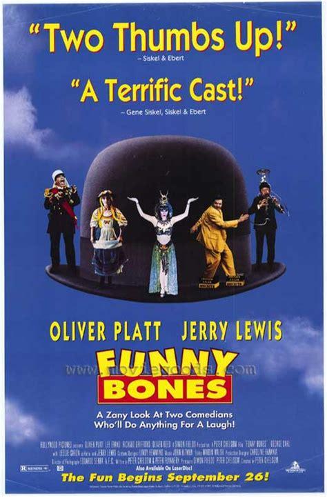 funny bones  posters   poster shop