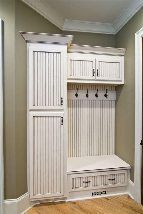 entryway cabinet with doors great back door entryway idea decor and design