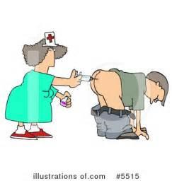 Medical Funny Clip Art Free