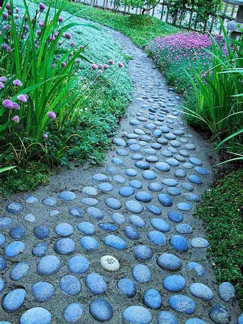path ideas 41 inspiring ideas for a charming garden path amazing diy interior home design