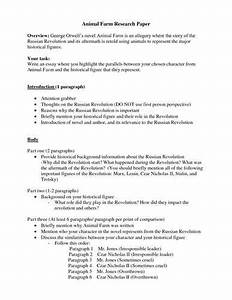 Compare And Contrast High School And College Essay Titles For Animal Testing Essays Who Offers College Essay Writing Service Science And Technology Essays also Sample Narrative Essay High School Animal Testing Essays Short Writing Assignments Animal Testing Paper  Higher English Reflective Essay