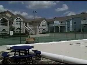 Villas at Island Club Kissimmee Florida Vacation Homes ...