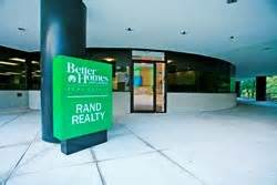 better homes and gardens rand realty better homes and gardens rand realty unveils their real
