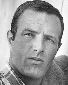 James Caan - Hollywood Star Walk - Los Angeles Times