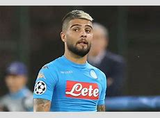 Arsenal news Liverpool and Tottenham want Napoli ace