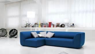 Contemporary Sofa Designs
