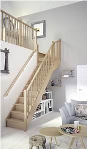 Comment Choisir Son Escalier Et Comment Le Poser Facilement