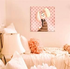 Deco chambre bleu et marron 10 chambre princesse carotte for Amenagement chambre ado avec housse de rangement sous vide pour couette 2 personnes