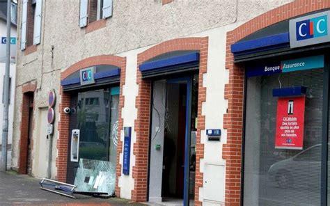 banque de mont de marsan banque populaire mont de marsan 28 images enrichissement mutuel et partag 233 sud ouest fr