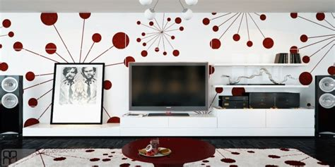 Living Room Style Statements by Living Room Style Statements Living Room And Decorating