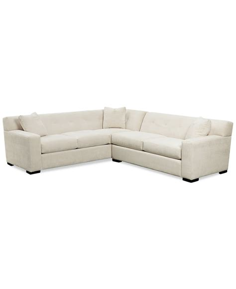 Macys Elliot Sofa by 100 Macys Elliot Sofa Sectional Popular Elliot