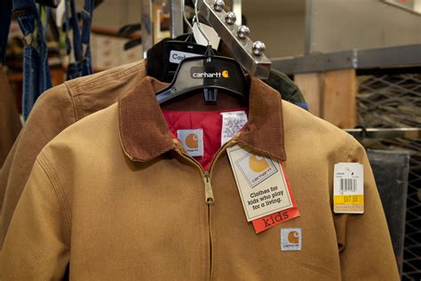 Advantage Rental and Sales | Work Gear Outlet