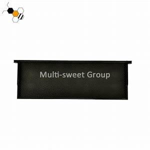 Langstroth Full Deep Beehive Plastic Bee Hive Frame  U0026 Foundaton Manufacturers And Factory