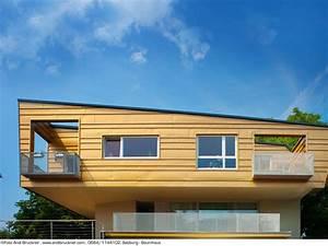 Paneele Ohne Unterkonstruktion : beschichtetes aluminium f r dach und fassade prefalz by prefa italia ~ Cokemachineaccidents.com Haus und Dekorationen