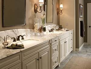 Anise - Widespread Lavatory Faucet - 880