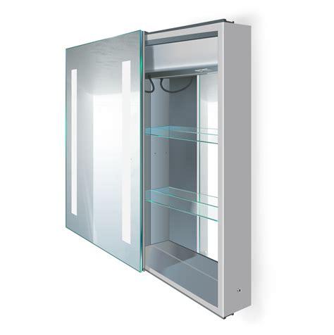 sliding glass door medicine cabinet rolls 20 led medicine cabinet 20 inch x 30 inch soft