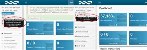 nxt coin mining calculator xp gtx  dogecoin mining user