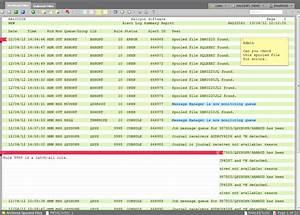 Halcyon announces document management system v30 for ibm i for Document management system ibm