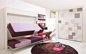 Jugendzimmer Dänisches Bettenlager : 42 besten klapp ausziehbett bilder auf pinterest klappbett wohnideen und deko ideen ~ Sanjose-hotels-ca.com Haus und Dekorationen