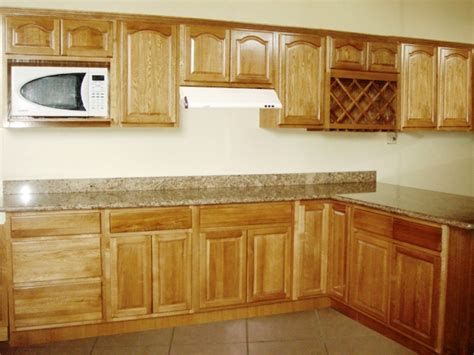 cathedral style kitchen cabinets arched kitchen cabinets kitchen design ideas 5140