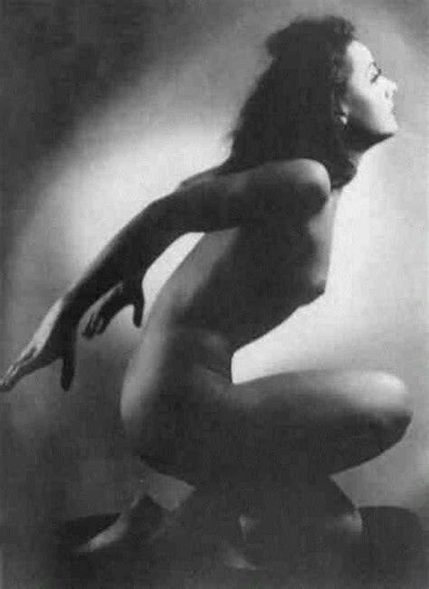 Greta Garbo hottest nude photos